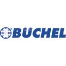 Büchel Logo