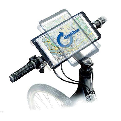 Camelbak Fahrradtasche schwarz