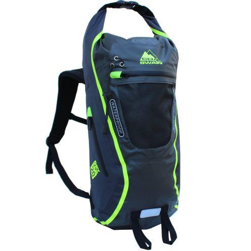 COX Swain 20L Packsack