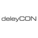 Deleycon Logo