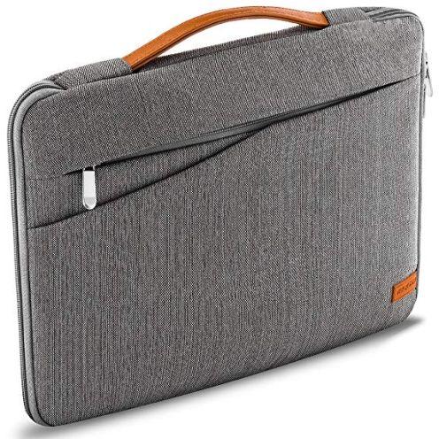 Deleycon Notebook-Tasche