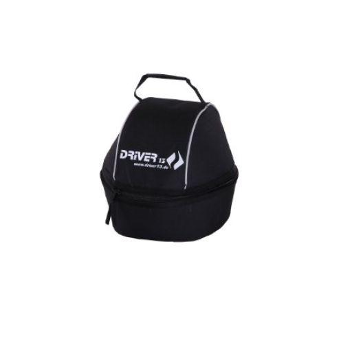 Driver13 Helmtasche