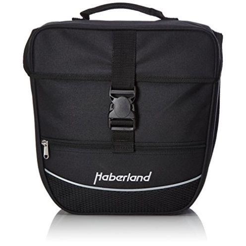 Haberland Einzeltasche Einsteiger-Serie