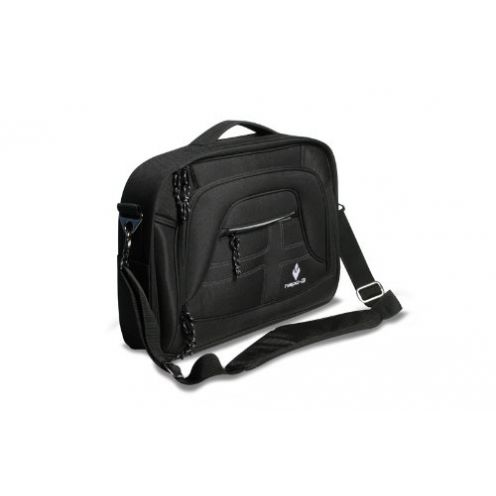 Hapo-G Laptop-Fahrradtasche