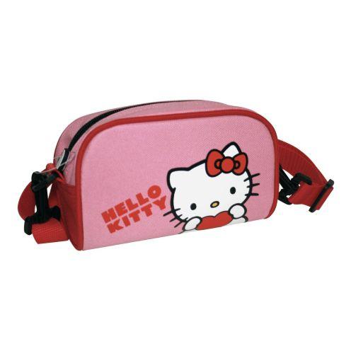 Hello Kitty Lenkertasche Universal