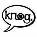 Knog Logo