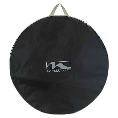 M-Wave Laufradtasche