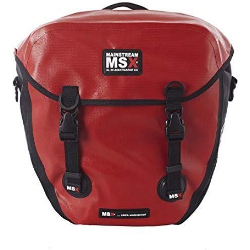 Mainstream-MSX SL 55