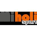 Miholi Sport Logo