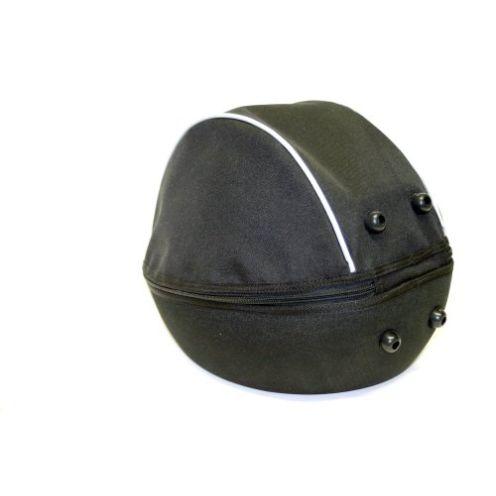 Navigator Helmtasche