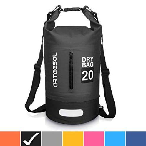 arteesol Dry Bag