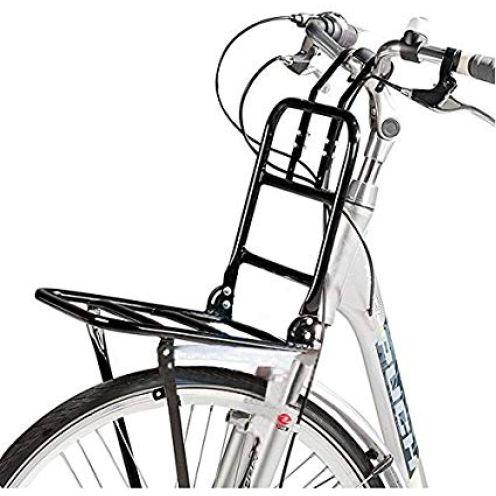 Castrol Bundle Fahrrad Front-Gepäckträger