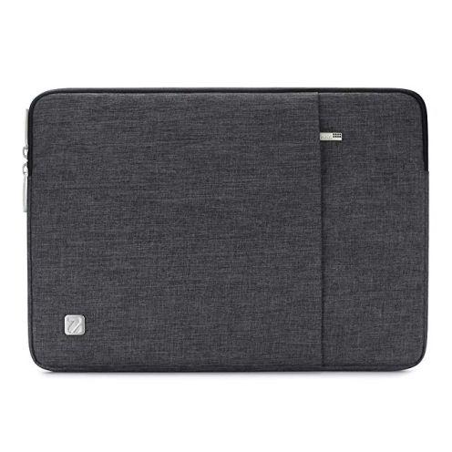 NIDOO 14 Zoll Laptop Sleeve Case