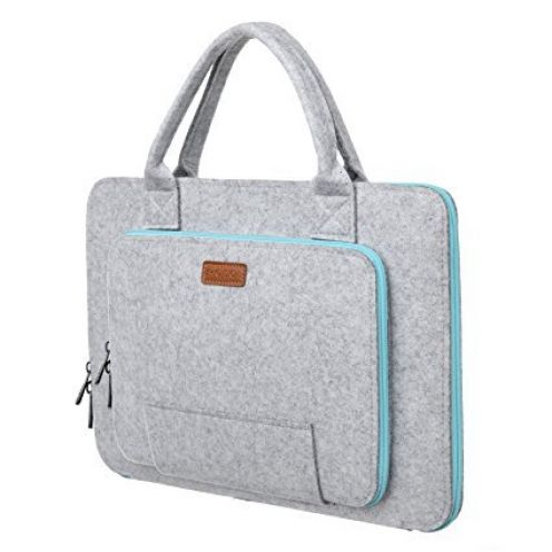 Ropch Laptoptasche