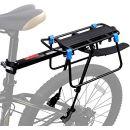 WESTGIRL Gepäckträger Fahrrad hinten