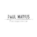 PAUL MARIUS Logo