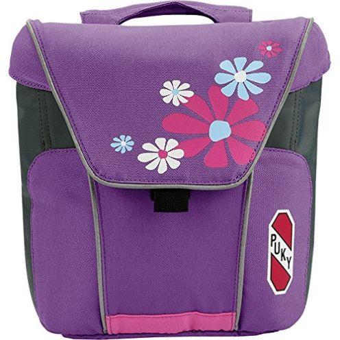 Puky Doppeltasche DT 3