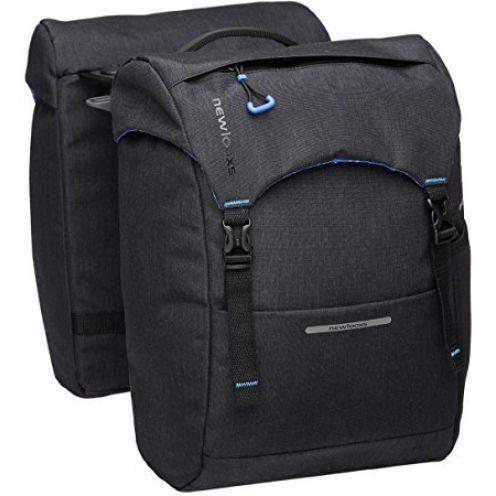 Racktime Gepäckträgertasche
