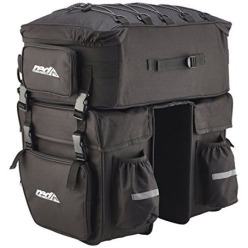 RCP Grand Touring Bag