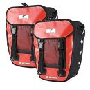 Red Loon 2x Pro Packtasche