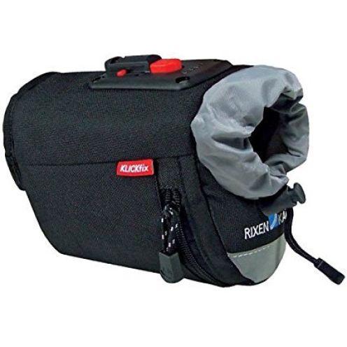 Rixen & Kaul Micro Bottle Bag