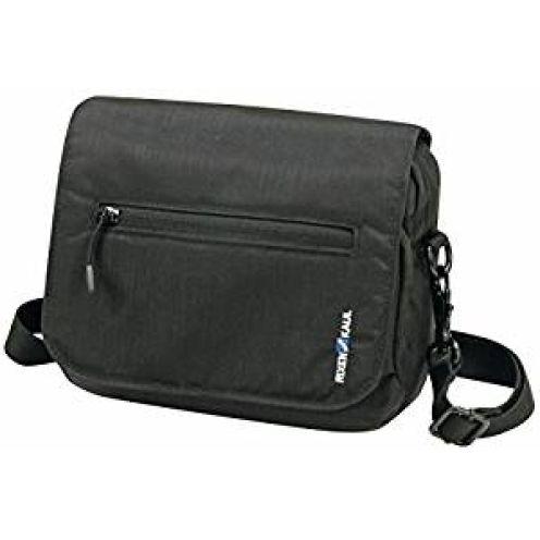 Rixen & Kaul Smartbag Touch
