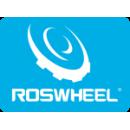 Roswheel Logo