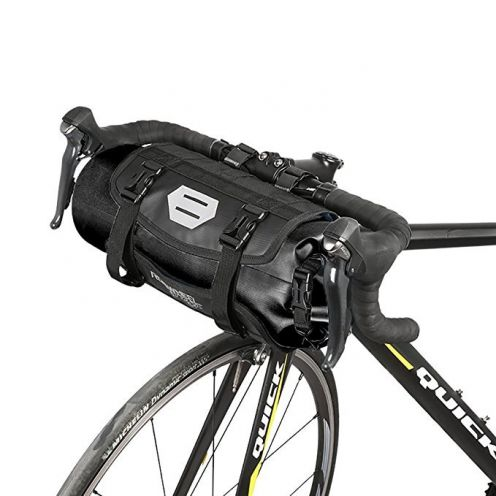 Roswheel Fahrradlenkertasche