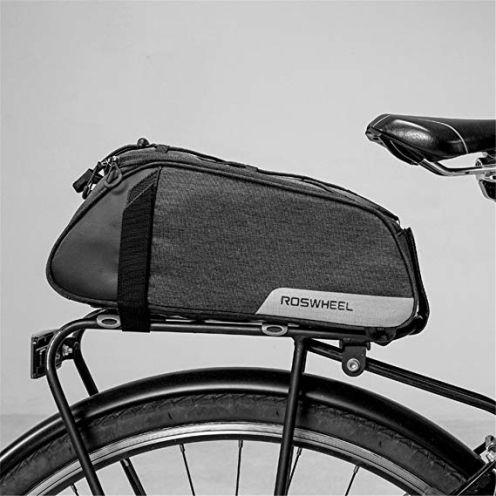 Roswheel Fahrradtasche