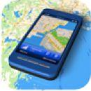 Routenplaner & Navigation
