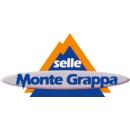 Selle Montegrappa
