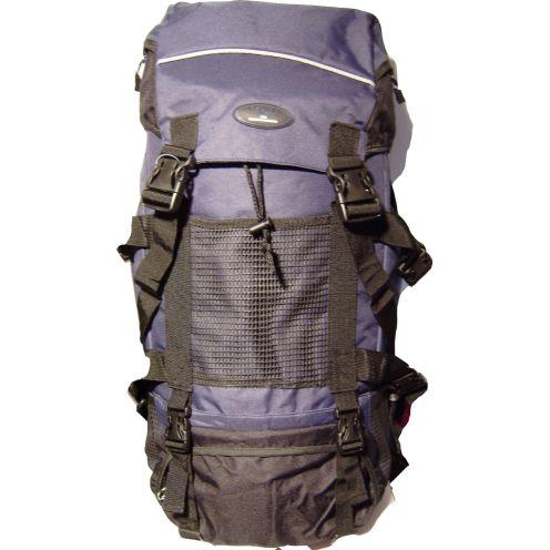 Spago! Trekking- Rucksack