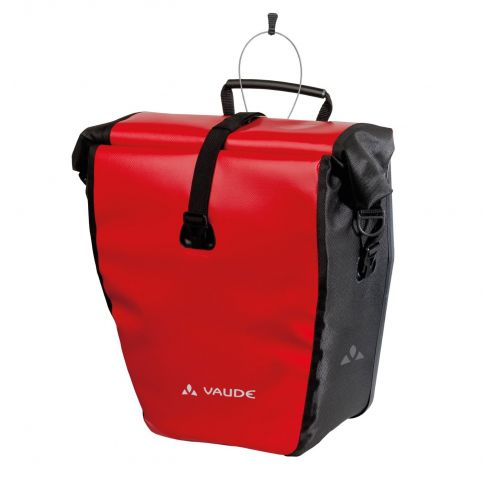 VAUDE Aqua Back Single