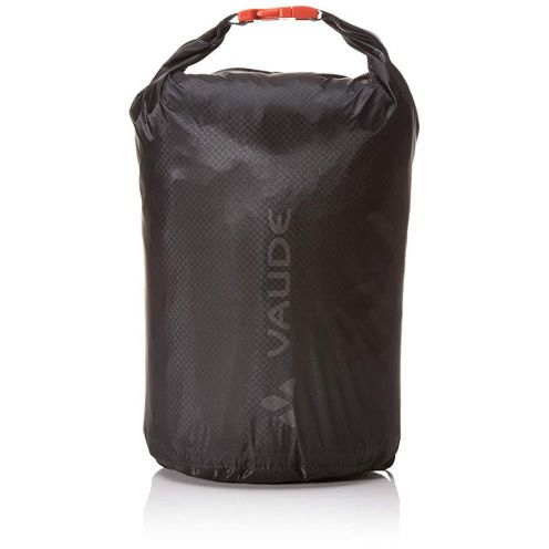 VAUDE Packsack Drybag Cordura Light, 8 liters
