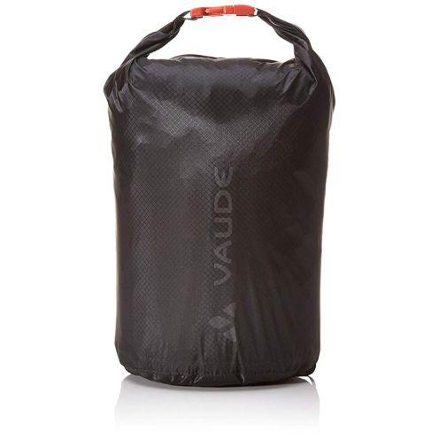 VAUDE Packsack Drybag Cordura Light, 8 liters