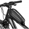 ROCKBROS Fahrrad Rahmentasche
