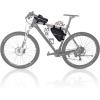 Velmia Fahrrad Dreiecktasche