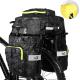WATERFLY Fahrradtasche 3 in 1 Test