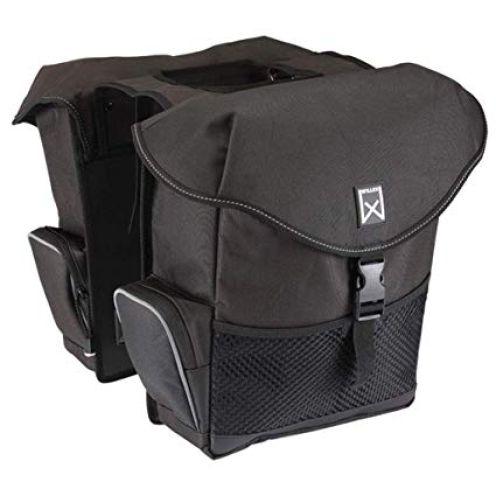 Willex Doppelpacktasche 34 L