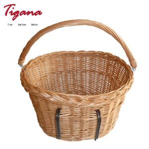 Tigana Fahrradtaschen