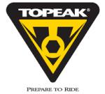 Topeak Fahrradtaschen