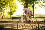 Welche Fahrradtasche ist für mich geeignet?