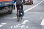 Welche Fahrradtasche für den Alltag?