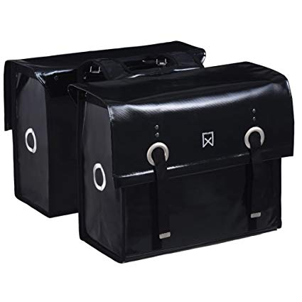 Willex Doppelpacktasche 52 L Bisonyl