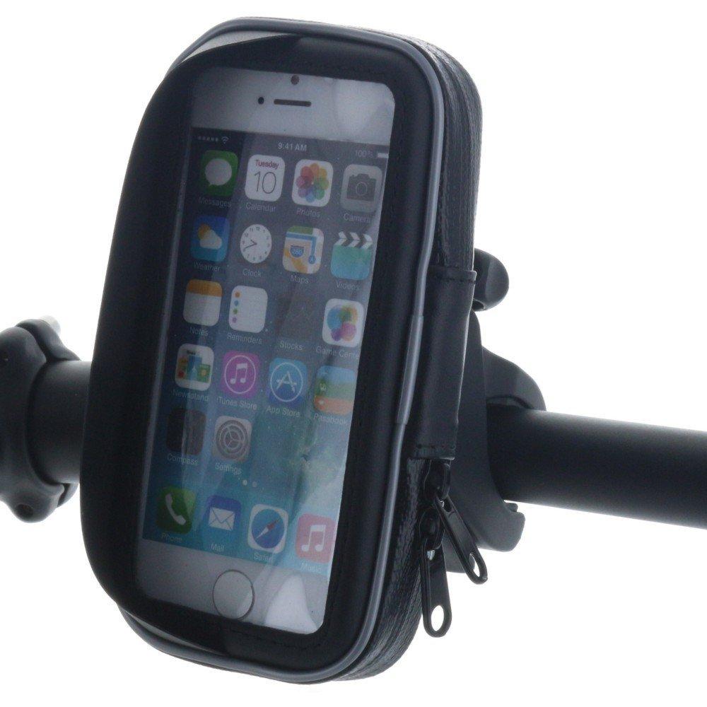 XiRRiX Fahrradhalterung