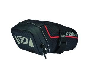 Zefal Fahrradtaschen